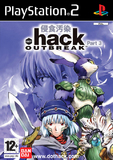 .hack//Outbreak (PlayStation 2)